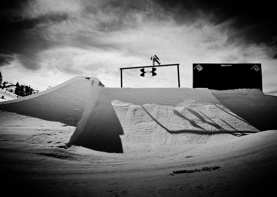 War of Rails