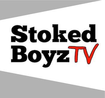 StokedBoyzTV Webisode 1
