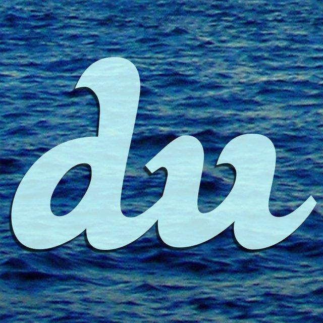 DU Lifestyle Company Inc.