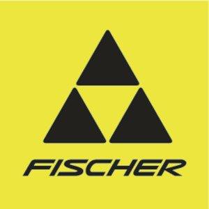 Fischer Announces Rookie Scout Video Contest