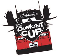 Dumont Cup Registration Open