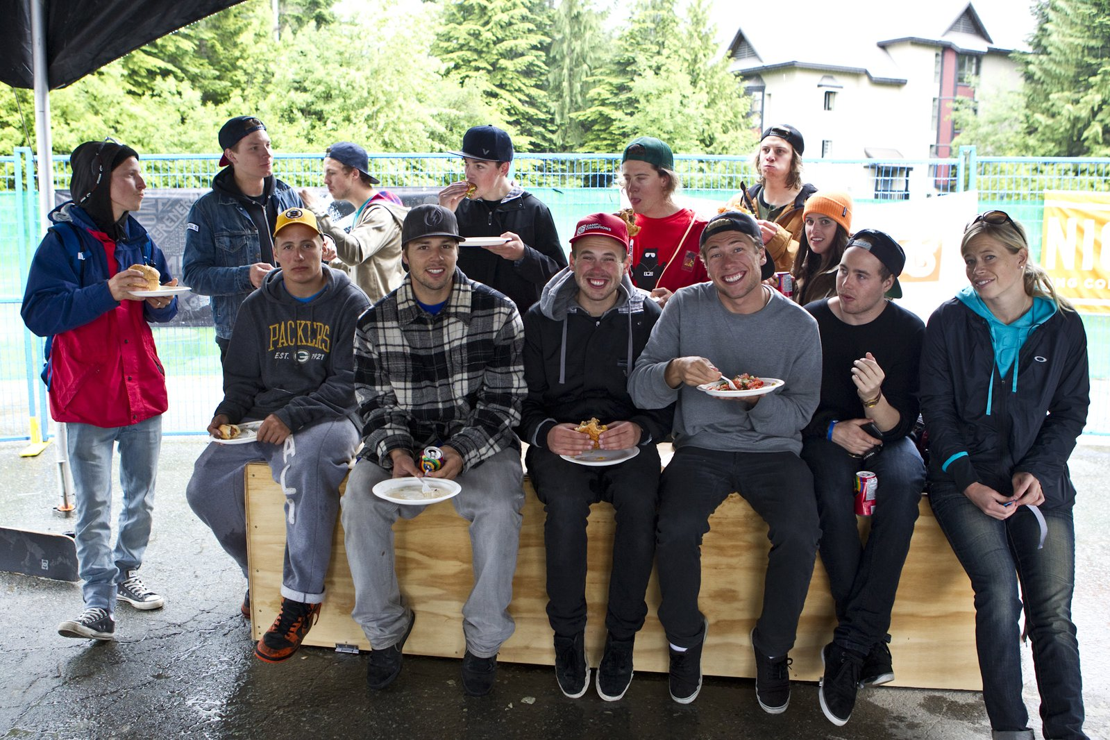 Camp A Camp of Champions 100.jpg
