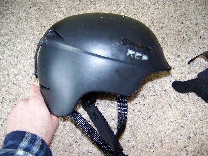 ski 168.JPG