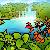 Lagoon profile picture