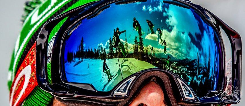 goggle skier 2.jpg