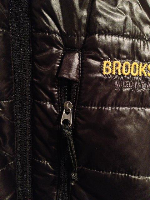 Brooks Range Mountaineering
