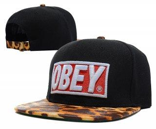 obey hatsjerseys.com