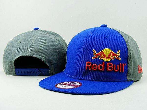 Redbull hats hatsjerseys.com