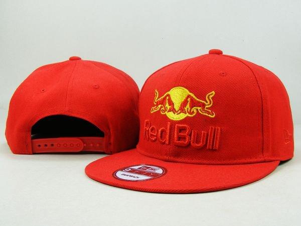 redbull snapback hatsjerseys.com