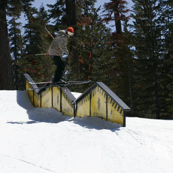 ski14