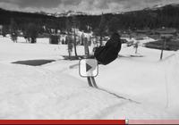 Single-Trick Edit Battle: Adam Delorme vs. Grigory Fuzeev