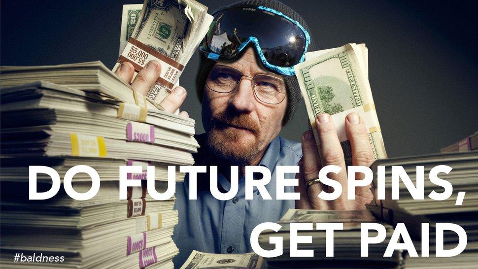 futurewalter.jpg
