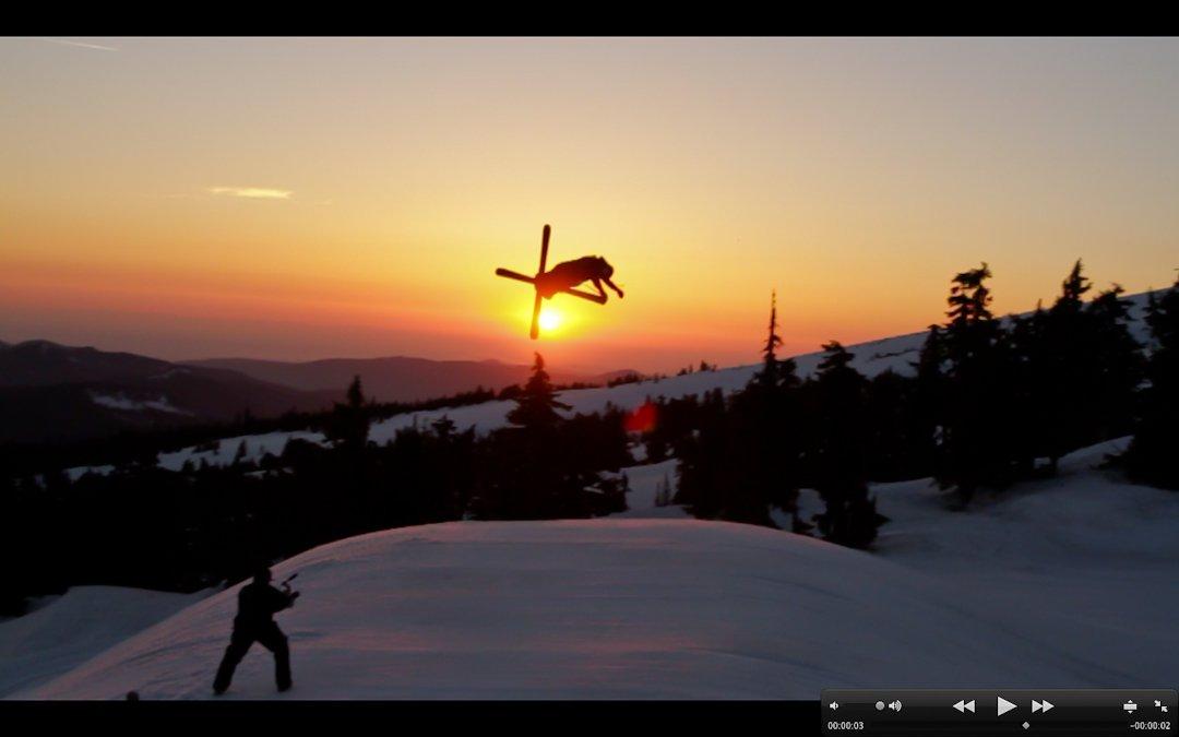 WCS7 | Dale | Screenshot