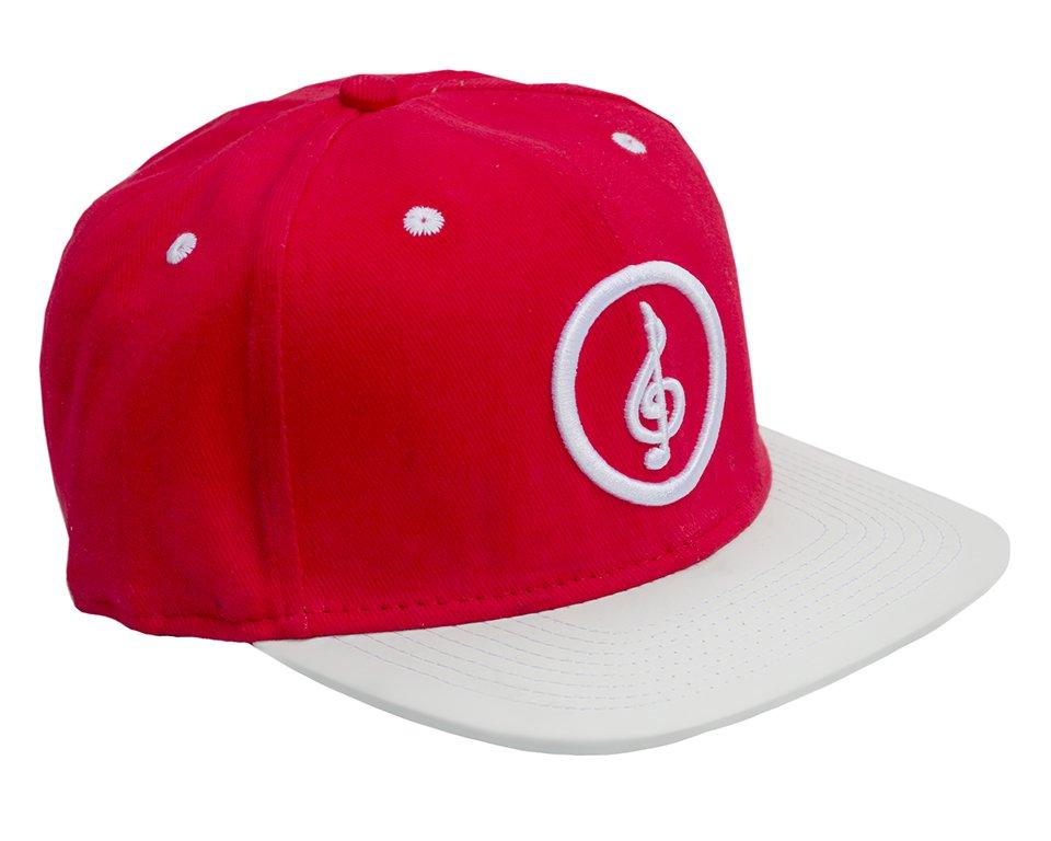 Music Themed Hats
