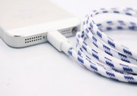 Company Callout: Eastern Collective dresses up your average iPhone cable -