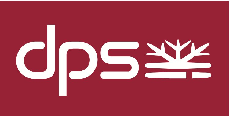 DPS launches annual Dreamtime event debuting Pure3 and Spoon Technology