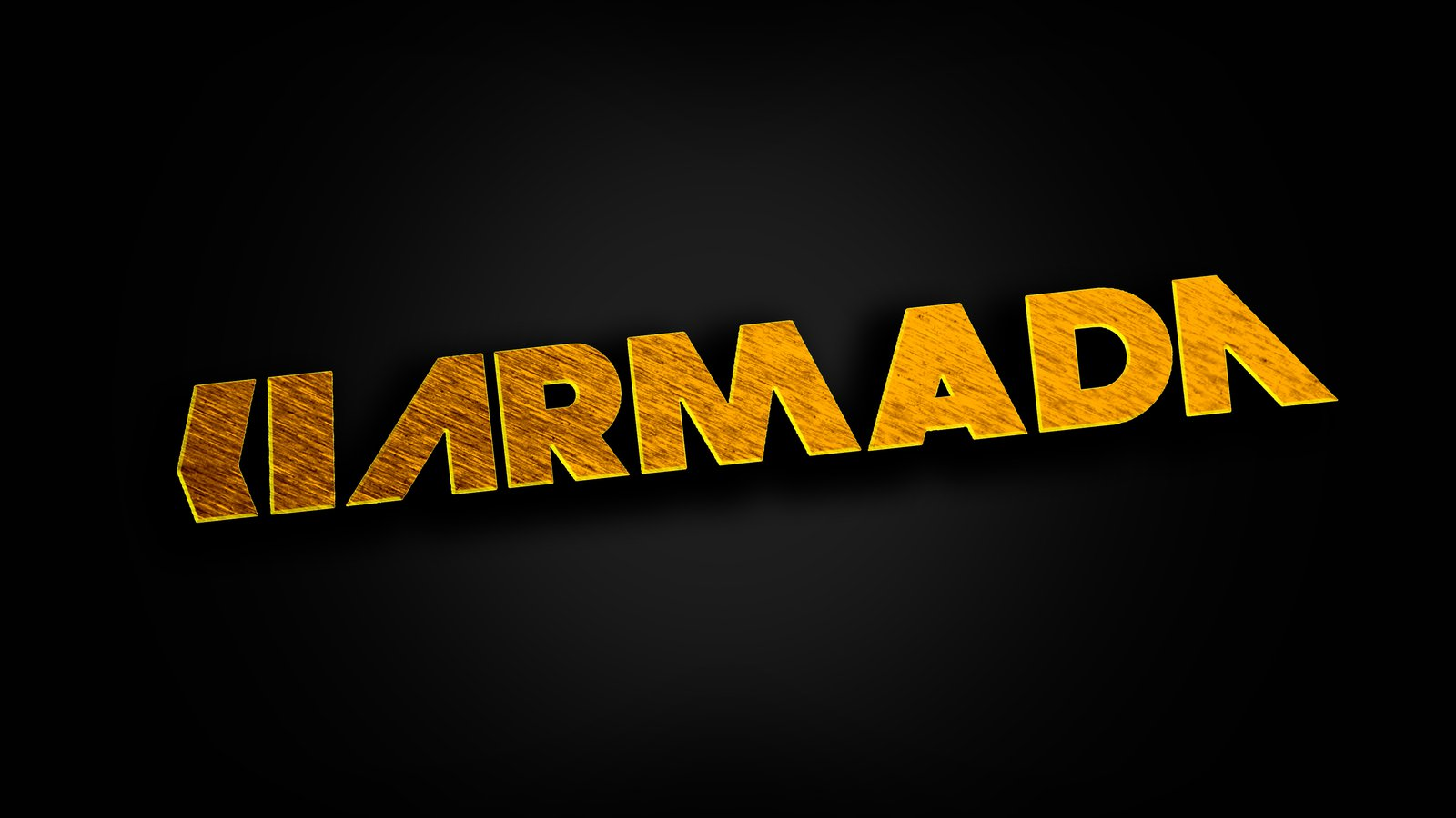 Armada wallpaper