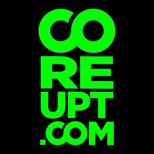 Coreupt.com go bck end of Sptmbr
