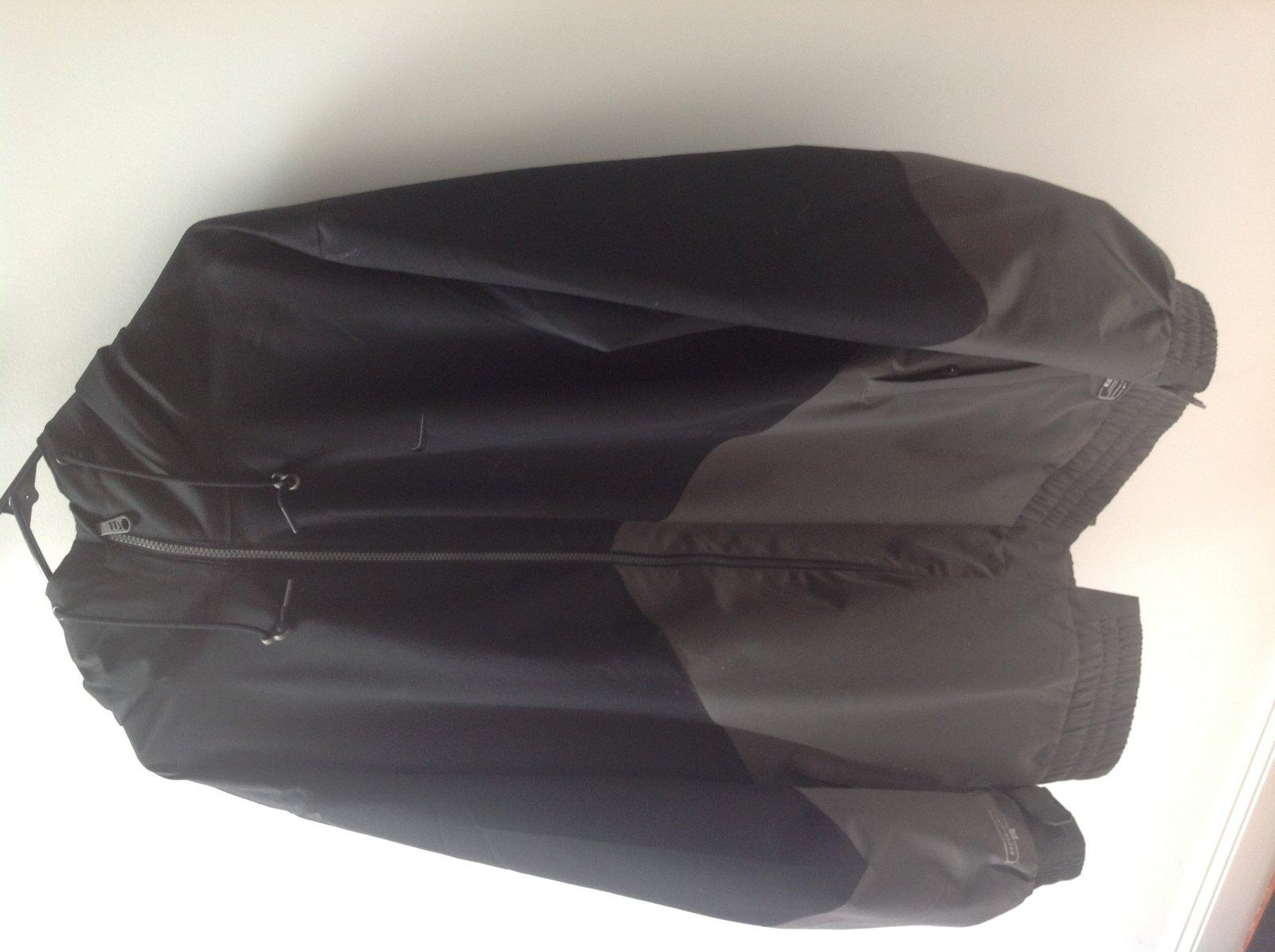 XXL Nike Jacket #2