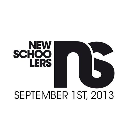 The NS Newsletter, September 2nd, 2013