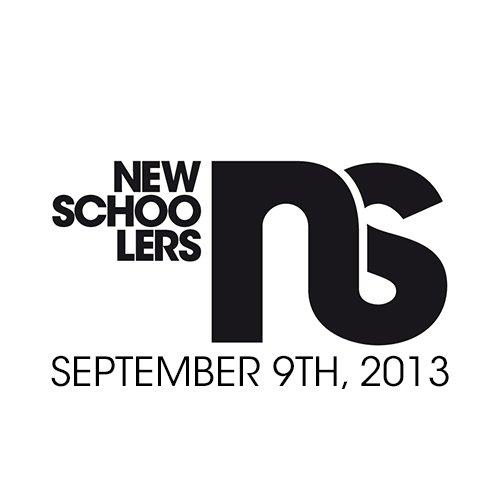 The NS Newsletter, September 9th