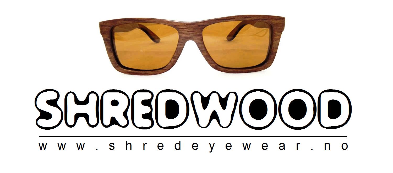 SHREDWOOD