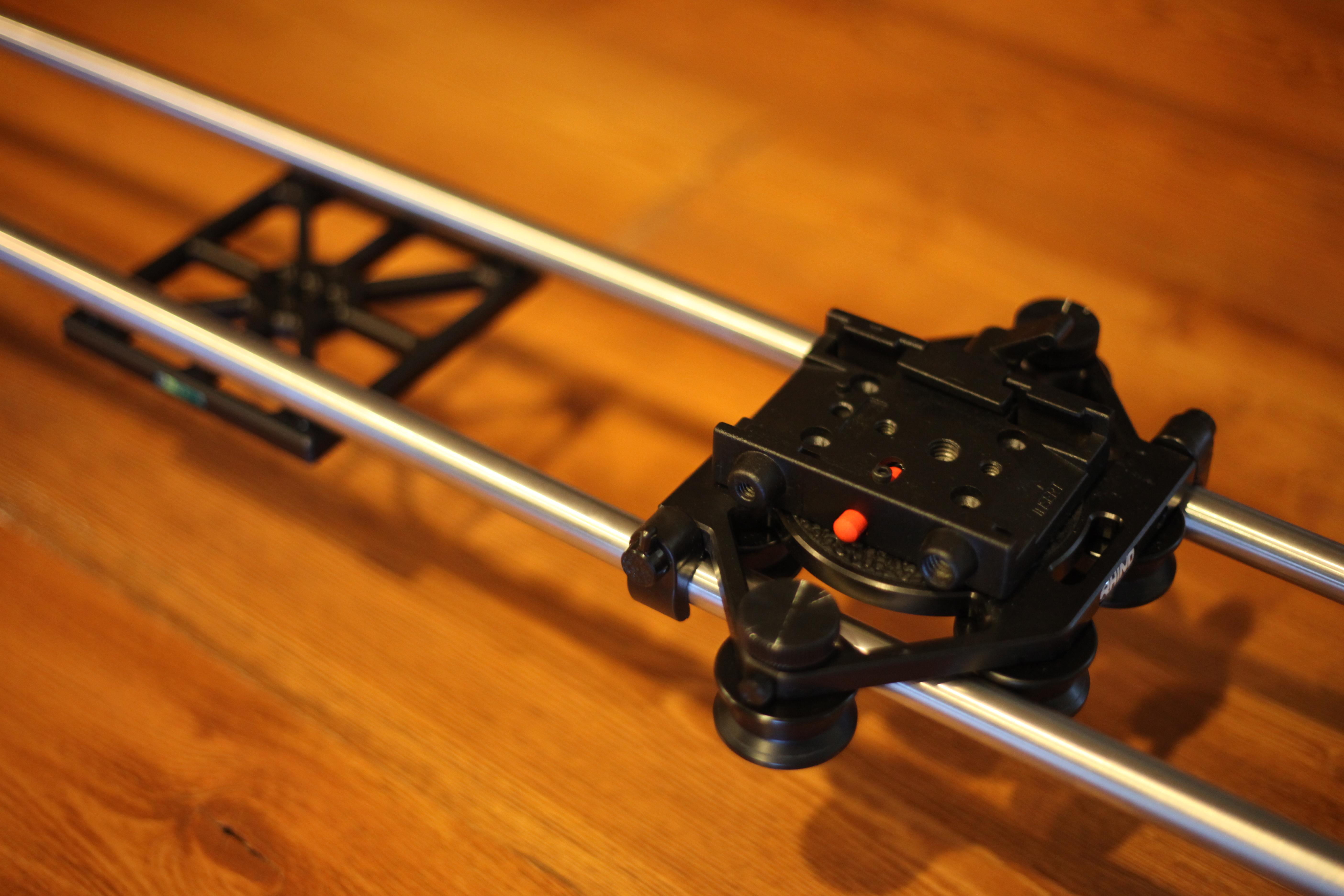 Rhino Slider 5