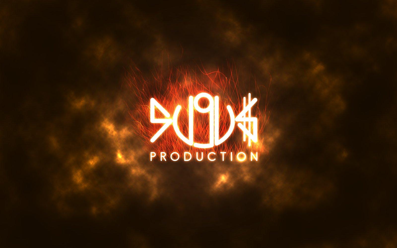 S.u.9.u.$ Production