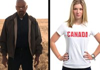 5 things slopestyle has in common with Breaking Bad
