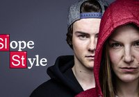 Will slopestyle be the Breaking Bad of Sochi 2014?