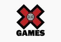 ESPN to drop International X Games competitions, cut jobs