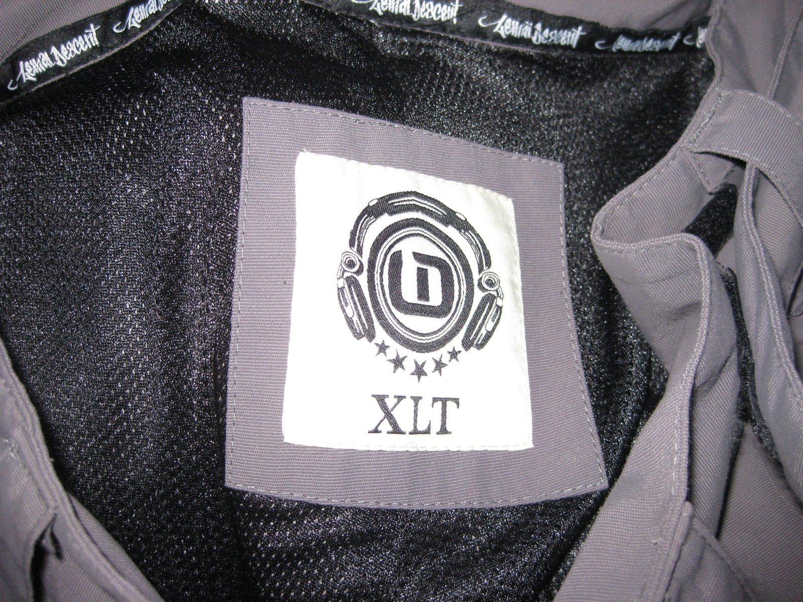 LDC Pants