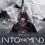 Sherpas INTO THE MIND Premiere Oct 18th  Provo, UT