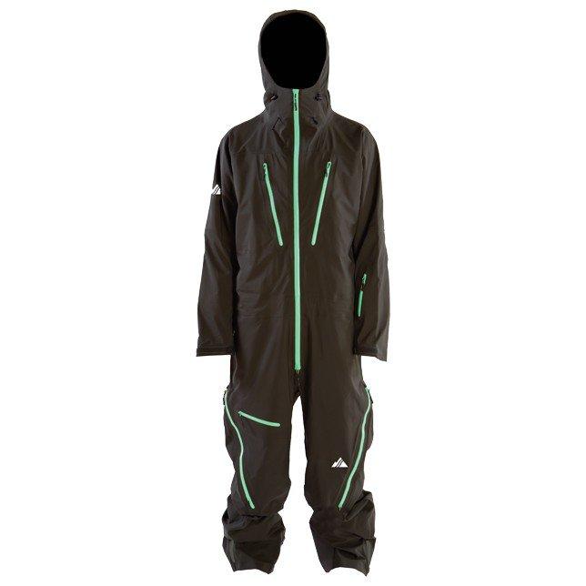 strafe-sickbird-suit.jpg