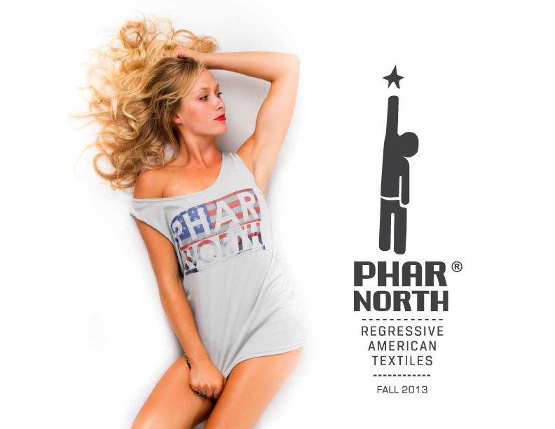 Phar North Winter 2014.1 Release