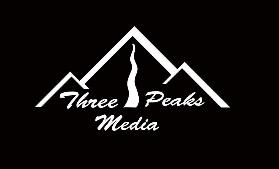 Three Peaks Media