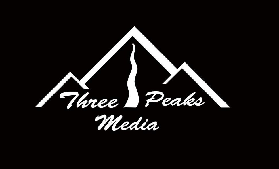 Three Peaks Media