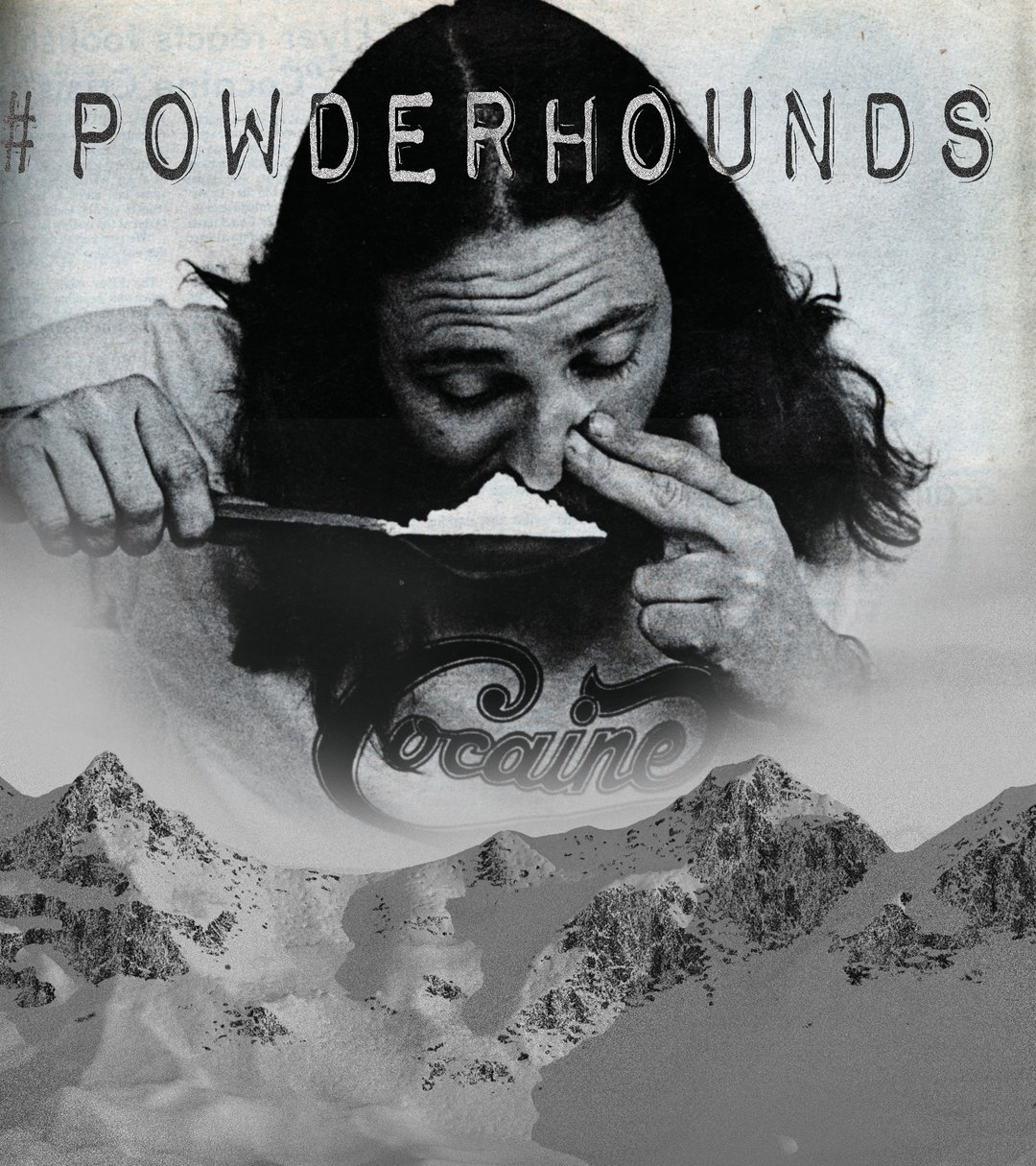 #powderhounds