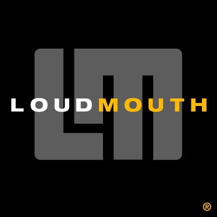 Stand out on the slopes with Loudmouth Ski and Snowboard pants