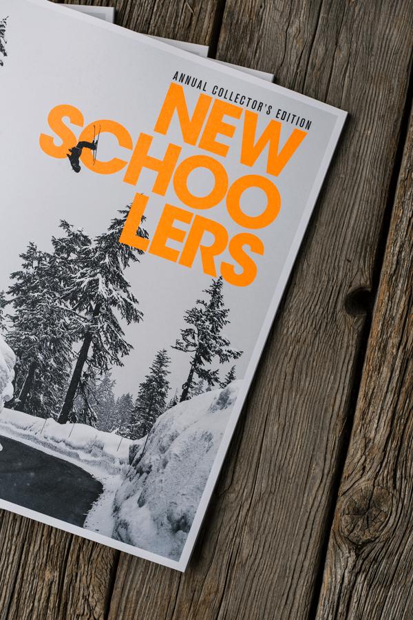 cresus_newschoolers_cover02.png