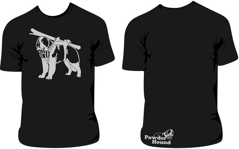 Powder Hound T-Shirt.jpg