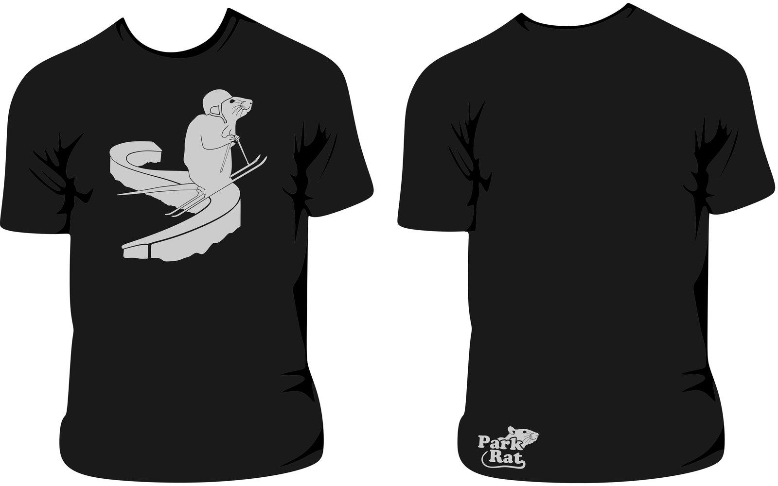 Park Rat Box T-Shirt.jpg