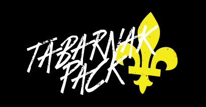 Listen Up: It's the Tabarnak Pack.