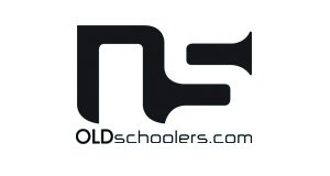 Newschoolers Releases Site Demographics: Turns Out no one is Actually 13 years old.
