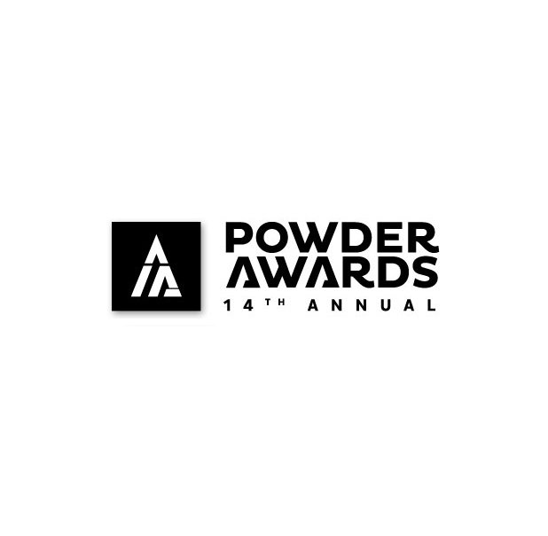 Nominees Announced for the 14th Annual Powder Awards