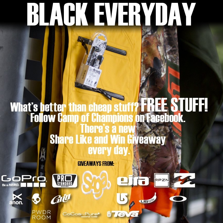 Black Everyday.jpg