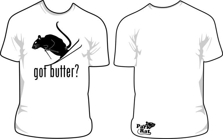 Park Rat Got Butter.jpg