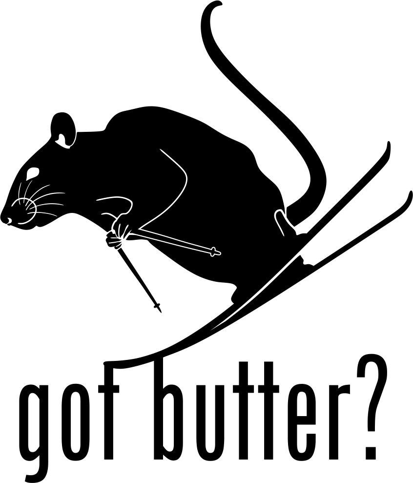 Park Rat Got Butter Edit.jpg