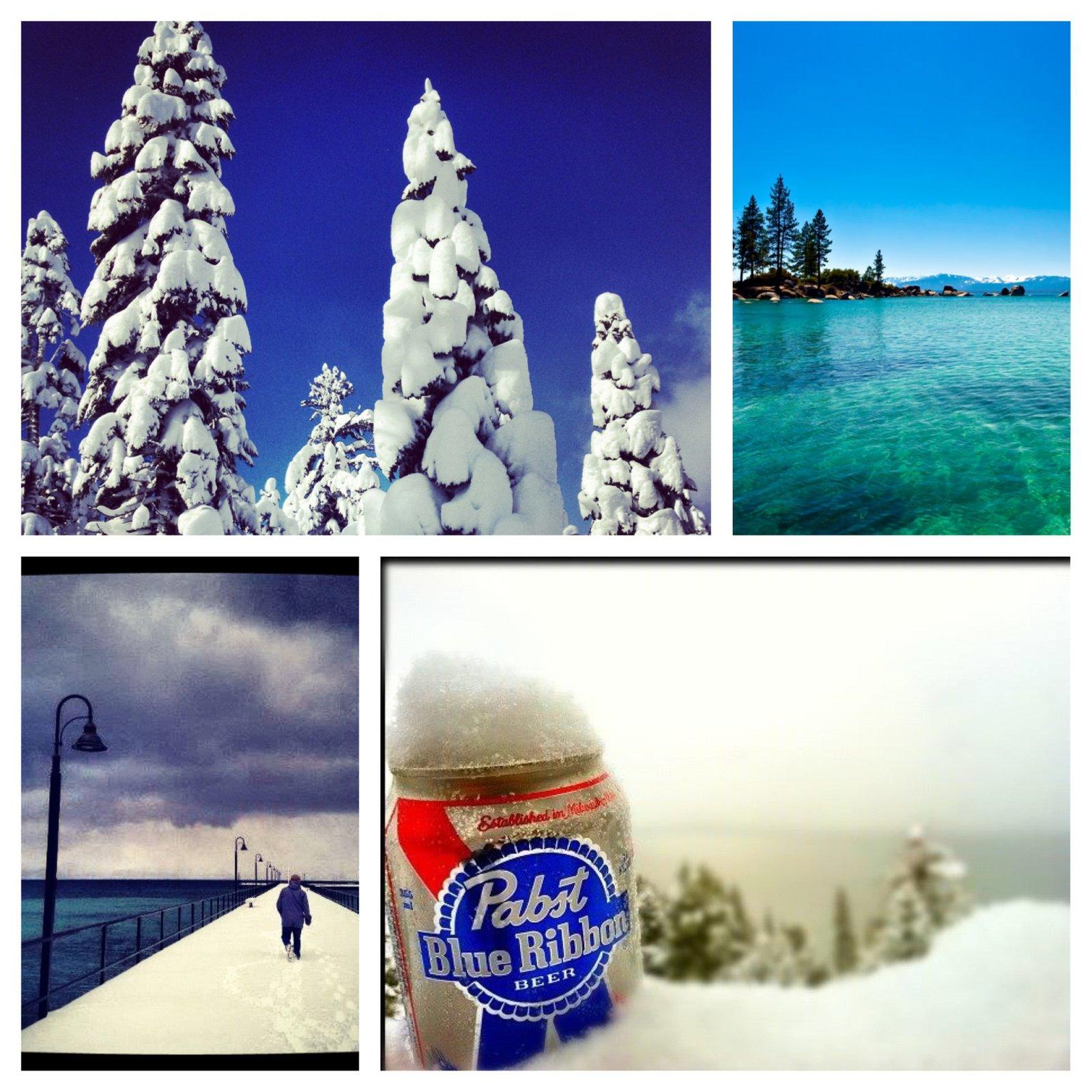 Tahoe Life