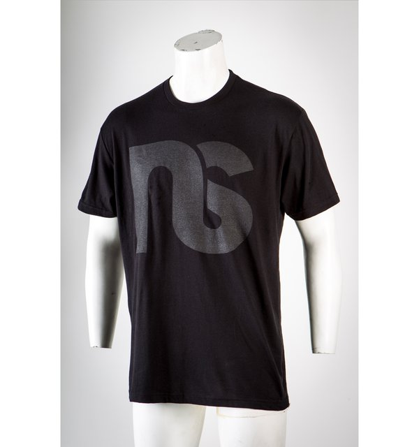 Newschoolers.com shirts now only $12.95